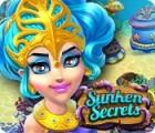 Sunken Secrets játék