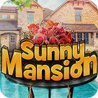 Sunny Mansion játék