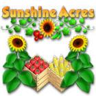 Sunshine Acres játék