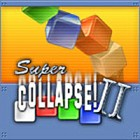 Super Collapse II játék