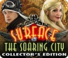 Surface: The Soaring City Collector's Edition játék