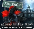 Surface: Alone in the Mist Collector's Edition játék