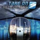 Take On Helicopters játék