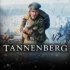 Tannenberg játék