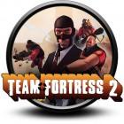 Team Fortress 2 játék