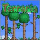 Terraria játék