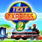 Text Express 2 játék