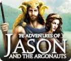 The Adventures of Jason and the Argonauts játék