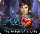 The Andersen Accounts: The Price of a Life játék