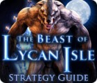 The Beast of Lycan Isle Strategy Guide játék