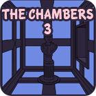 The Chambers 3 játék
