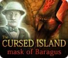 The Cursed Island: Mask of Baragus játék