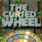 The Cursed Wheel játék