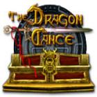 The Dragon Dance játék