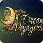 The Dream Voyagers játék