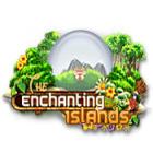 The Enchanting Islands játék