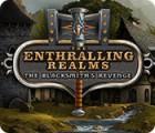 The Enthralling Realms: The Blacksmith's Revenge játék