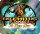 The Enthralling Realms: The Fairy's Quest játék
