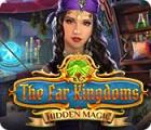The Far Kingdoms: Hidden Magic játék
