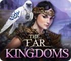 The Far Kingdoms játék