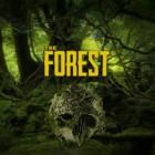 The Forest játék