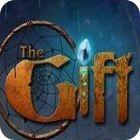 The Gift játék