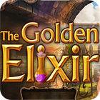 The Golden Elixir játék