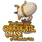 The Great Chocolate Chase játék