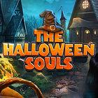 The Halloween Souls játék