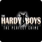 The Hardy Boys - The Perfect Crime játék
