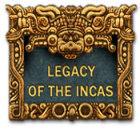 The Inca's Legacy: Search Of Golden City játék