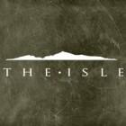 The Isle játék