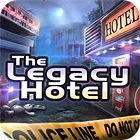 The Legacy Hotel játék