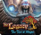 The Legacy: The Tree of Might játék
