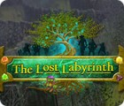 The Lost Labyrinth játék