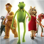 Muppets - Öltöztetős Játék Kicsiknek, gyerekeknek való ingyen online játékok