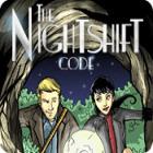 The Nightshift Code játék