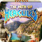 The Path of Hercules játék