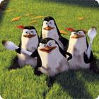 The Penguins of Madagascar: Pollution Solution játék