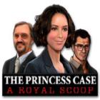 The Princess Case: A Royal Scoop játék