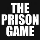 The Prison Game játék