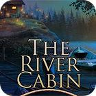 The River Cabin játék
