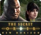The Secret Order: New Horizon játék