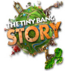 The Tiny Bang Story játék