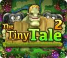 The Tiny Tale 2 játék