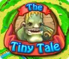 The Tiny Tale játék