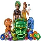 The Treasures Of Montezuma 2 játék