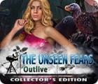 The Unseen Fears: Outlive Collector's Edition játék