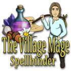 The Village Mage: Spellbinder játék