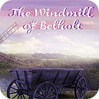 The Windmill Of Belholt játék